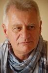 Tom Dawson