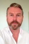 Martin J Doran