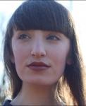 Rebecca Lawson-Turner