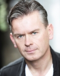 Ian Morton