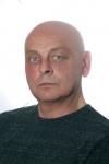 Marc Sinclair