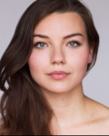 Rebecca Dyson Smith