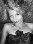 Violetta Gapardi
