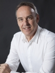 Rob Lindsell