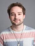Ryan Alasdair McGregor