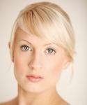 Kat Rose-Martin