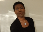 Cheryl L Alleyne