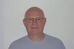 Keith Fullerton