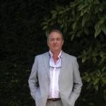 Andrew Mullen