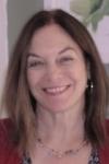 Miranda Greenfield