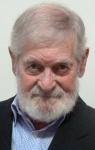 Gerald Larn