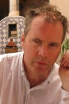 Mark Albers