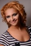 Anjana Hindocha