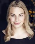 Joanna Wills