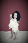 Amy-Leigh Bradley