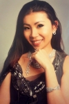 Amanda Jones Li