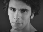 Nisaro Karim