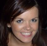Amywarhurst