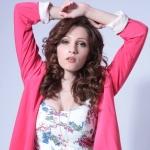 Bethany Rose