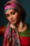 Aliyah Khalique