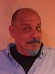 Rick Barter