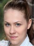 Emma Croisdale