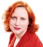 Sarah Howe