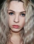 Kayleigh Rose Hayden