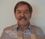 Lloyd Rosentall