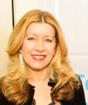 Carol Lovatt