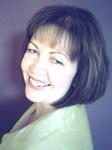 Patricia Casement