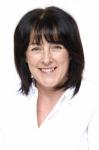 Dawn Gledhill Reeves