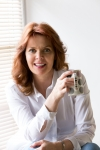 Adrienne Lawler Broadcaster