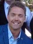 Steve Lewington