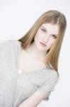 Weronika Chomicz