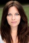 Lara Loher