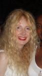 Hilary Agostini