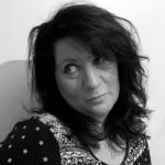 Dianne De'looze