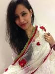 Shanara Begum