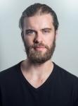 Andreas Haaseth