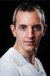 Gareth Daniel