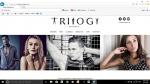 Trilogy Models