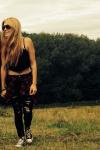 Amber-Jayne