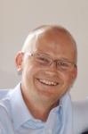 Giles Hudson