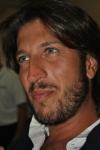 Franck De Donatis