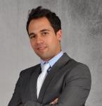 Karel Tomasino