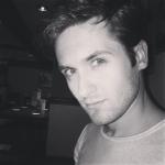 Nathan James Simpson