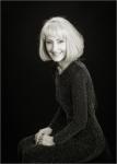 Annette-Louise Butler