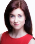 Portia Criswick