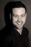 Dale Grant